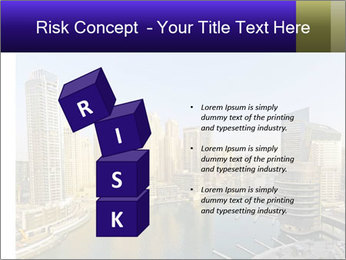 0000071956 PowerPoint Templates - Slide 81