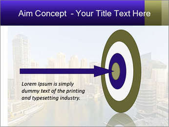 0000071956 PowerPoint Template - Slide 83