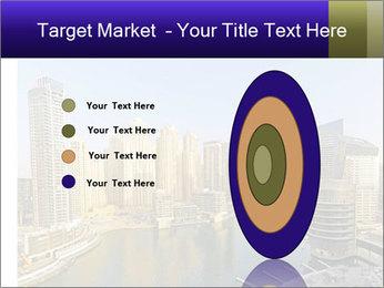 0000071956 PowerPoint Templates - Slide 84