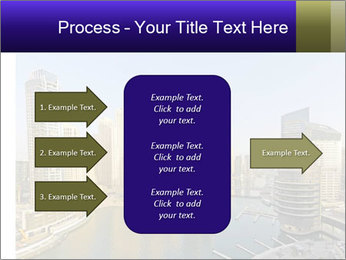 0000071956 PowerPoint Template - Slide 85