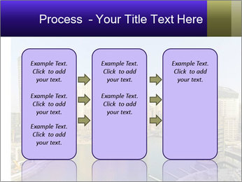0000071956 PowerPoint Templates - Slide 86