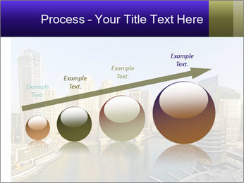0000071956 PowerPoint Templates - Slide 87