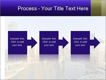 0000071956 PowerPoint Templates - Slide 88