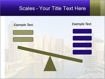 0000071956 PowerPoint Templates - Slide 89