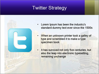 0000071956 PowerPoint Templates - Slide 9