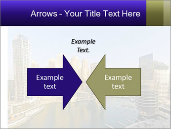 0000071956 PowerPoint Template - Slide 90