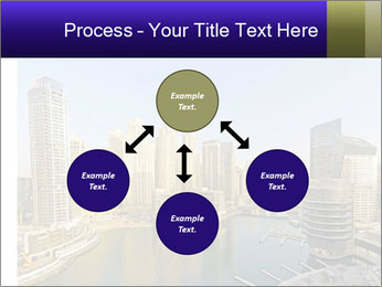0000071956 PowerPoint Templates - Slide 91