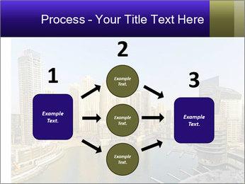 0000071956 PowerPoint Templates - Slide 92