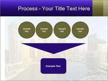 0000071956 PowerPoint Template - Slide 93