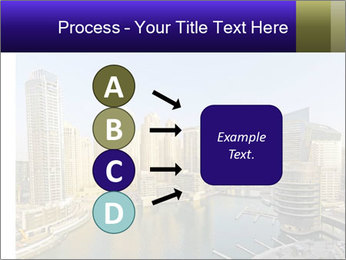 0000071956 PowerPoint Template - Slide 94