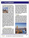 0000071956 Word Template - Page 3