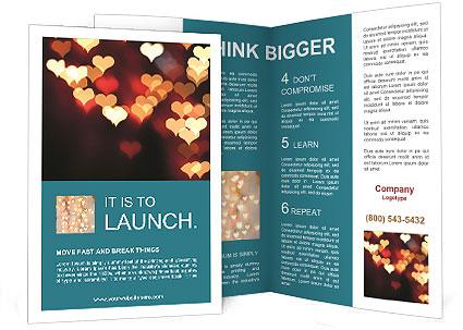 0000071957 Brochure Templates