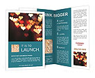 0000071957 Brochure Template