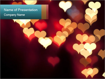 0000071957 PowerPoint Template