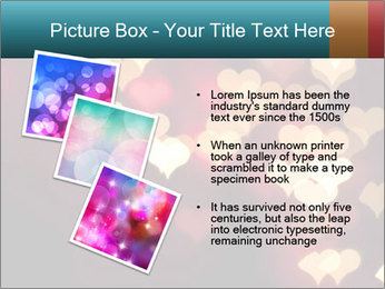 0000071957 PowerPoint Templates - Slide 17