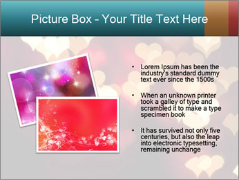 0000071957 PowerPoint Templates - Slide 20
