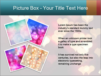 0000071957 PowerPoint Templates - Slide 23