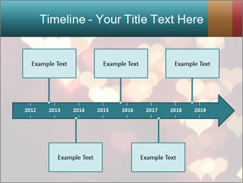 0000071957 PowerPoint Templates - Slide 28