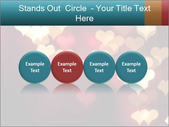 0000071957 PowerPoint Templates - Slide 76