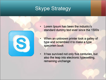 0000071957 PowerPoint Templates - Slide 8