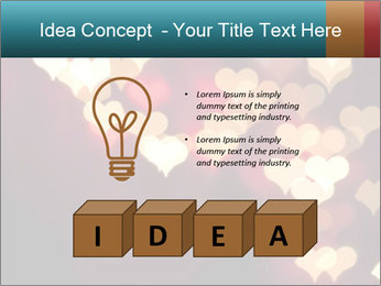 0000071957 PowerPoint Templates - Slide 80
