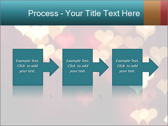 0000071957 PowerPoint Templates - Slide 88