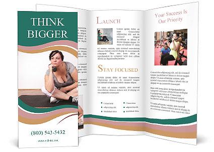 0000071958 Brochure Template