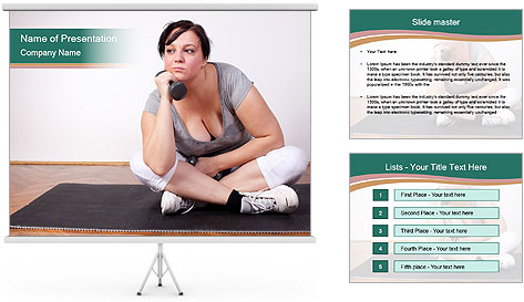 0000071958 PowerPoint Template