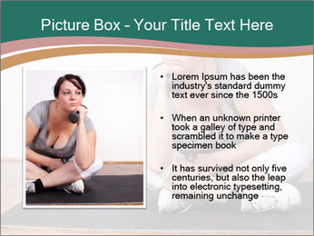 0000071958 PowerPoint Template - Slide 13
