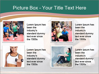 0000071958 PowerPoint Template - Slide 14