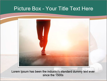 0000071958 PowerPoint Template - Slide 15