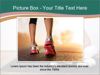0000071958 PowerPoint Template - Slide 16