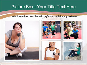 0000071958 PowerPoint Template - Slide 19