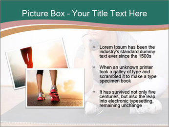 0000071958 PowerPoint Template - Slide 20