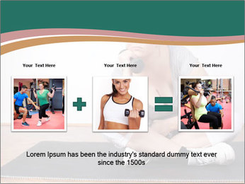 0000071958 PowerPoint Template - Slide 22