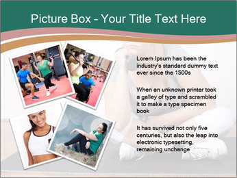 0000071958 PowerPoint Template - Slide 23