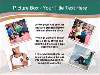 0000071958 PowerPoint Template - Slide 24