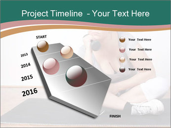 0000071958 PowerPoint Template - Slide 26