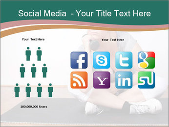 0000071958 PowerPoint Template - Slide 5