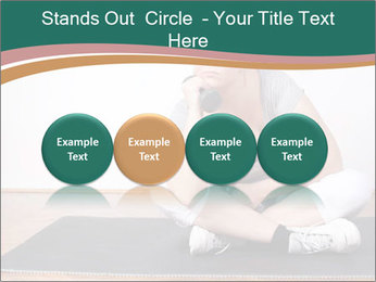 0000071958 PowerPoint Template - Slide 76