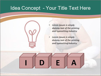 0000071958 PowerPoint Template - Slide 80