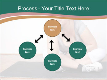 0000071958 PowerPoint Template - Slide 91