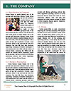 0000071958 Word Template - Page 3