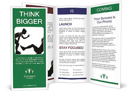 0000071960 Brochure Template