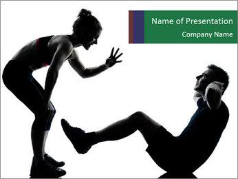 0000071960 PowerPoint Template - Slide 1