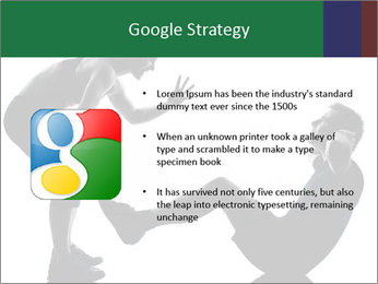 0000071960 PowerPoint Template - Slide 10