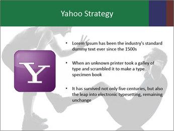 0000071960 PowerPoint Template - Slide 11