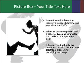 0000071960 PowerPoint Template - Slide 13