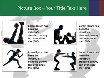 0000071960 PowerPoint Templates - Slide 14