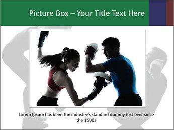 0000071960 PowerPoint Template - Slide 15
